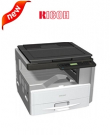 Máy Photocopy Ricoh Aficio MP 2001L